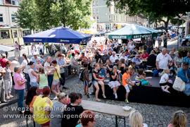 Sudenburger Straßenfest