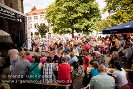 Deutschlands offizielles Helene Fischer Double: Undine Lux