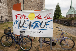 Fête de la musique Magdeburg