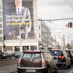 Sachsen-Anhalt Landtagswahl 2016