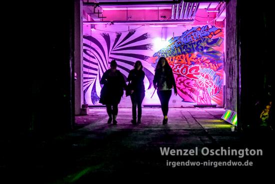 ORWOhaus - Festival 2016 –  Foto Wenzel-Oschington.de