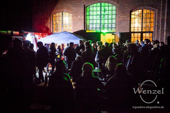 SWM, Talentverstärker, MusiCids, Magdeburg, Nachwuchskünstler, Turmpark, Salbke, Rockland, Heartdisco Music, Ottostadt, Kulturhauptstadt, 2025 –  Foto Wenzel-Oschington.de
