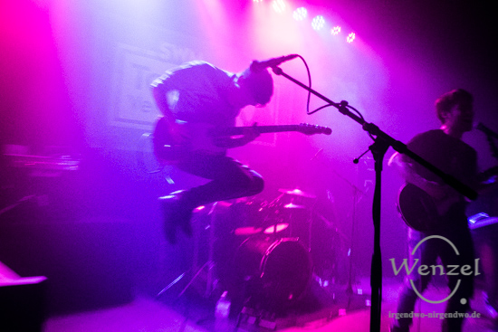 SWM, Talentverstärker, MusiCids, Magdeburg, Nachwuchskünstler, Turmpark, Salbke, Rockland, Heartdisco Music, Bolte –  Foto Wenzel-Oschington.de