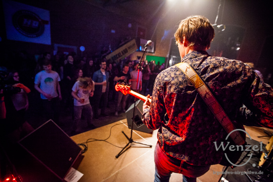SWM, Talentverstärker, MusiCids, Magdeburg, Nachwuchskünstler, Turmpark, Salbke, Rockland, Heartdisco Music, Elephant's Foot –  Foto Wenzel-Oschington.de