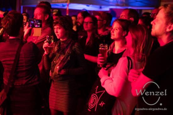SWM, Talentverstärker, MusiCids, Magdeburg, Nachwuchskünstler, Turmpark, Salbke, Rockland, Heartdisco Music, Halbe Katze –  Foto Wenzel-Oschington.de