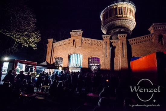 SWM, Talentverstärker, MusiCids, Magdeburg, Nachwuchskünstler, Turmpark, Salbke, Rockland, Heartdisco Music, Fatbam –  Foto Wenzel-Oschington.de