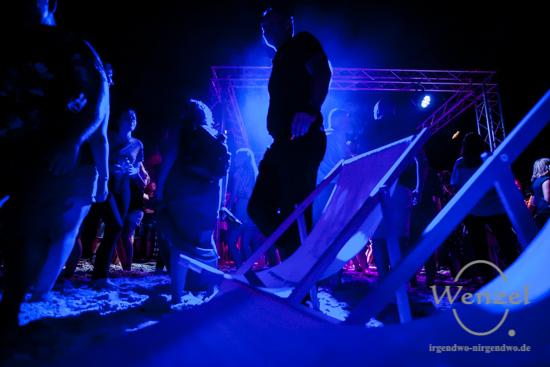 ECOC 2025, European Capitals of Culture, Kulturhauptstadt Magdeburg, Magdeburg, Magdeburg 2025, Ottostadt, Riverside At Night, Elbe, Musiknacht, Elbelandhaus, Lennocks live, MDR Funkhaus, Café Treibgut, Wissenschaftshafen, Mückenwirt, PAN, Strandbar, Petriförder, Nachtschwärmer, Ablazed, Stadthalle, Montego Beachclub, Le Frog, Adolf-Mittag-See, Salsa, Latino, Danny Priebe Band, Tanzschule Dance Complex, Eddie Weimann, Schweizer Milchkuranstalt, Once Upon a Rooftop, Weitersagen singt Westernhagen –  Foto Wenzel-Oschington.de