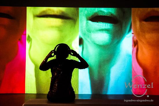 Ambitus, Ausstellung, ECOC 2025, European Capitals of Culture, Kloster Unser Lieben Frauen, Kulturhauptstadt Magdeburg, Kunst, Kunstmuseum, Magdeburg, Magdeburg 2025, Musik, Ottostadt –  Foto Wenzel-Oschington.de
