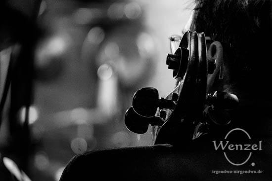 ECOC 2025, European Capitals of Culture, Kulturhauptstadt Magdeburg, Magdeburg, Magdeburg 2025, Freie Klänge, Festung Mark, Telemann, Weltmusik, Konzert, Warnfried Altmann, Saxophon, Streichquartett, Magdeburgische Philharmonie, Yoichi Yamachita, Violine, Marco Reiß, Viola, Ingo Fritz,Violoncello, Marcel Körner, Schlagwerk, Hermann Naehring, Frame Drum, Mojtaba Faghihi, Mohamad Issa –  Foto Wenzel-Oschington.de