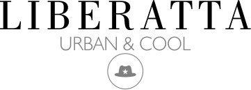 liberatta-logo-1528953486
