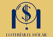 loterias el dolar