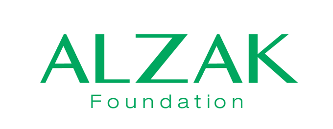 ALZAK Foundation