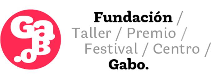 Fundación Gabo