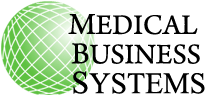 iridium suite medical billing software