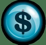 proper claims reimbursement