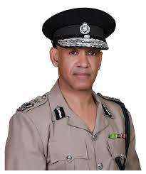 Police Commissioner orders probe into actions of the police during recent arrest of St. Ann man