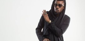 Beenie Man pleads guilty to COVID-19 breach