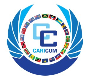 Caricom official says government holds key role in preparing businesses for successful post Covid operations