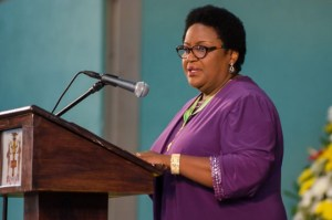 JLP East Portland candidate no show at signing of Political Code of Conduct