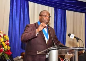 JTA wants special medical fund for public sector workers