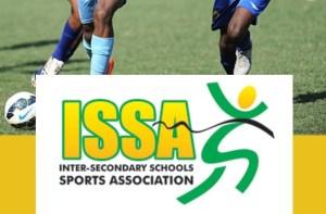Greenlight for Schoolboy Football