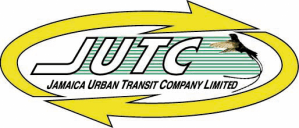 JUTC discounts fees and grants sub-franchise operations extension to pay road license