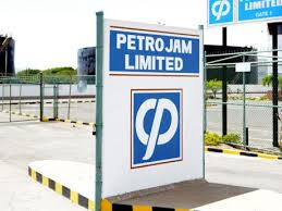 IDT orders Petrojam to pay 12 months salary to former HR Manager