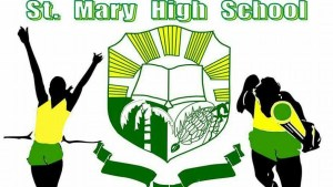 St Mary High defends Eastern Champs Title