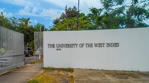 UWI Mona revamps security following attack on female student