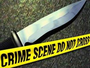 Teen charged for murder faces court tomorrow