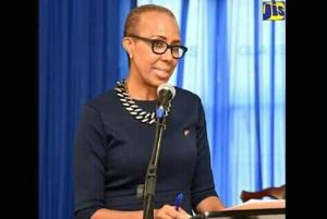 Edu Min approves 129 schools for face to face engagement