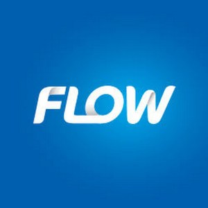 Flow restores service to customers in some sections of Brown's town, St. Ann