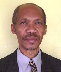 IRIE FM's news director victim of internet fraud