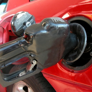 Motorists to see increase in gas prices at the pumps come tomorrow