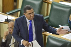 NHT contributors, out of work since last year, will soon be able to access  refunds in advance
