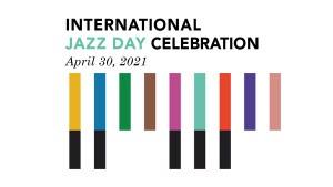 International Jazz Day celebrates 10