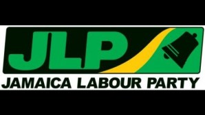 JLP plunged into mourning following sudden death of one of its councillors