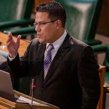 JLP rejects claims that recent shooting incident in East Portland is linked to vote buying