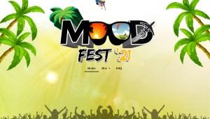 Mood Fest files defamation lawsuit