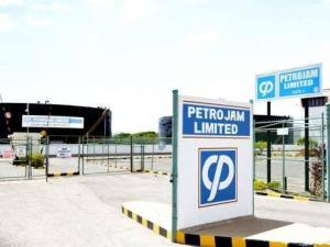 Petrojam moves to dispel rumours of any disruption to the gasoline retail trade