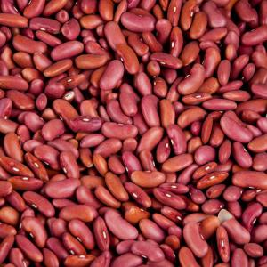 Agriculture Ministry wants to see farmers planting more red peas
