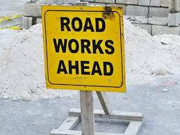 Over $250M earmarked for road repairs in North West St. Ann