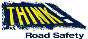 Road Safety Council ramps up safety efforts for festive season as road crashes near 400
