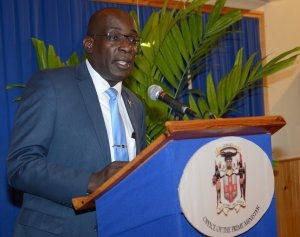 Government to construct 17 new schools