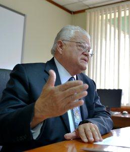 Social Pension Scheme implementation plan, advanced