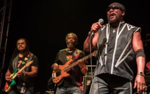 Buju, Skip Marley, Maxi Priest and more congratulate Toots and The Maytals on Grammy win