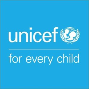 UNICEF Education Specialist recommends alternative forms of discipline to corporal punishment