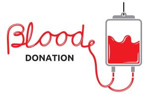 UHWI appeals for blood donations