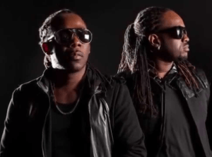 Flex leaves T.O.K…does reality series with Alex