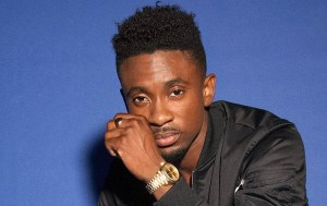 Christopher Martin to perform at virtual benefit concert